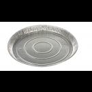 Aluminium bakjes 1350cc  - 304mm